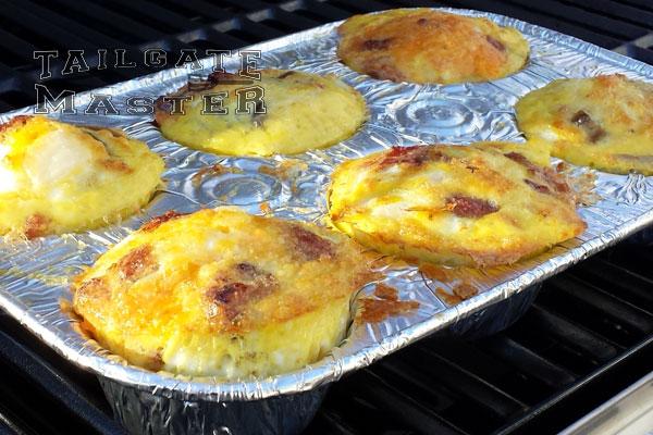 Scrambled Egg Muffins Recipe, grilling, grilled, Breakfast Egg Recipes recipes, Breakfast Recipes recipes, Brunch Egg Recipes recipes, Cheese Recipes recipes, Course recipes, Eggs Recipes recipes, Healthy Breakfast Recipes recipes, Healthy Cooking Breakfast Recipes recipes, Healthy Cooking Recipes recipes, Healthy Eating recipes, Healthy Recipes recipes, Ingredients recipes, Low Carb Breakfast Recipes recipes, Low Carb Recipes recipes, Breakfast & Brunch recipes, Low Fat recipes, Pork recipes, Publication recipes, Quick Dinners recipes, Scrambled Eggs recipes, Simple Breakfast Recipes recipes, Simple Quick Recipes recipes