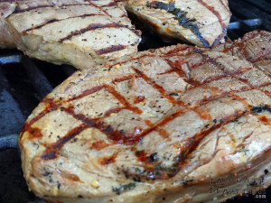 How To Grill The Perfect Steak Tailgatemaster Com