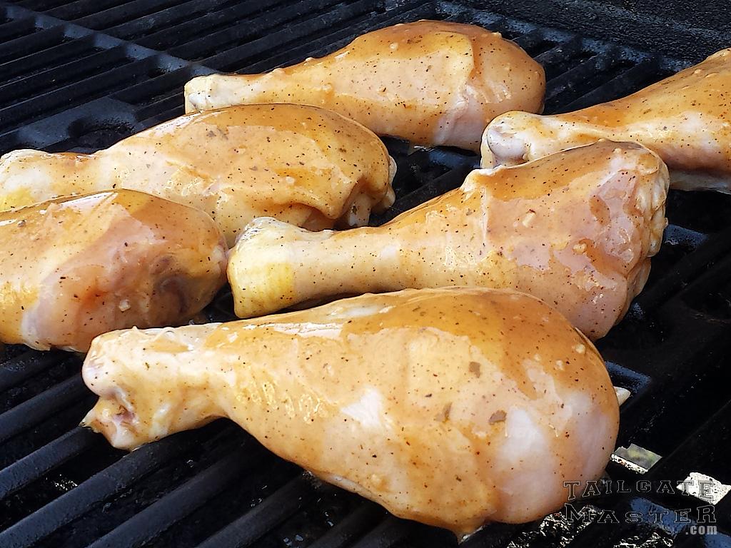 tequilagrilled_chicken18