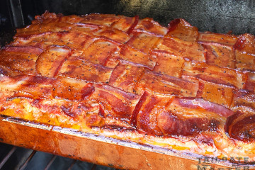 baconmeatloaf_001