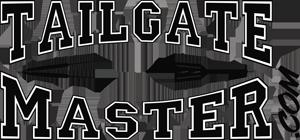 TailgateMaster.com logo