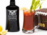 Braveheart Bloody Mary