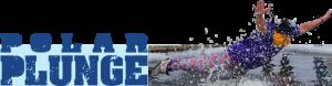 Polar Plunge for Special Olympics MN TAILGATEMASTER.COM Admiral BigGun